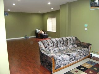 """Photo 18: 15050 59A Avenue in Surrey: Sullivan Station House for sale in """"SULLIVAN HEIGHTS"""" : MLS®# F1017871"""