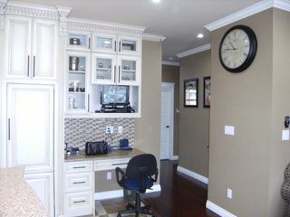 "Photo 5: 15050 59A Avenue in Surrey: Sullivan Station House for sale in ""SULLIVAN HEIGHTS"" : MLS®# F1017871"