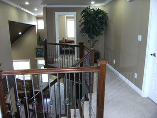 """Photo 15: 15050 59A Avenue in Surrey: Sullivan Station House for sale in """"SULLIVAN HEIGHTS"""" : MLS®# F1017871"""