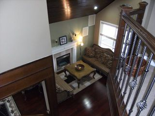 "Photo 14: 15050 59A Avenue in Surrey: Sullivan Station House for sale in ""SULLIVAN HEIGHTS"" : MLS®# F1017871"
