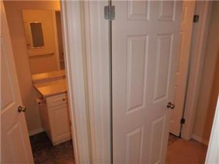 Photo 15: 2 118 Pawlychenko Lane in Saskatoon: Lakewood S.C. Condominium for sale (Saskatoon Area 01)  : MLS®# 387808