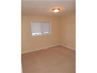 Photo 13: 2 118 Pawlychenko Lane in Saskatoon: Lakewood S.C. Condominium for sale (Saskatoon Area 01)  : MLS®# 387808