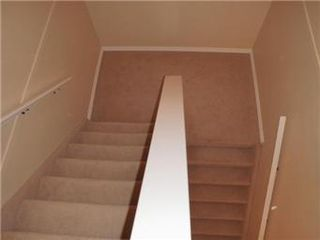 Photo 9: 2 118 Pawlychenko Lane in Saskatoon: Lakewood S.C. Condominium for sale (Saskatoon Area 01)  : MLS®# 387808