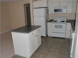 Photo 27: 2 118 Pawlychenko Lane in Saskatoon: Lakewood S.C. Condominium for sale (Saskatoon Area 01)  : MLS®# 387808