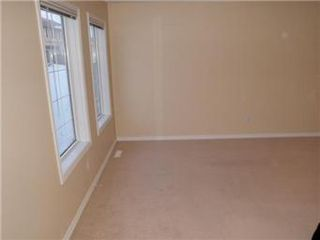 Photo 5: 2 118 Pawlychenko Lane in Saskatoon: Lakewood S.C. Condominium for sale (Saskatoon Area 01)  : MLS®# 387808