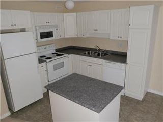 Photo 28: 2 118 Pawlychenko Lane in Saskatoon: Lakewood S.C. Condominium for sale (Saskatoon Area 01)  : MLS®# 387808