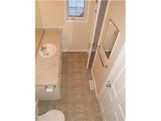Photo 16: 2 118 Pawlychenko Lane in Saskatoon: Lakewood S.C. Condominium for sale (Saskatoon Area 01)  : MLS®# 387808
