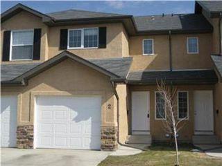 Photo 1: 2 118 Pawlychenko Lane in Saskatoon: Lakewood S.C. Condominium for sale (Saskatoon Area 01)  : MLS®# 387808