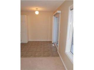 Photo 6: 2 118 Pawlychenko Lane in Saskatoon: Lakewood S.C. Condominium for sale (Saskatoon Area 01)  : MLS®# 387808