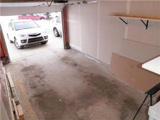 Photo 26: 2 118 Pawlychenko Lane in Saskatoon: Lakewood S.C. Condominium for sale (Saskatoon Area 01)  : MLS®# 387808