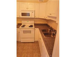 Photo 3: 2 118 Pawlychenko Lane in Saskatoon: Lakewood S.C. Condominium for sale (Saskatoon Area 01)  : MLS®# 387808