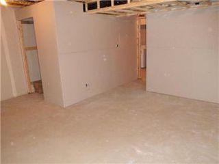 Photo 24: 2 118 Pawlychenko Lane in Saskatoon: Lakewood S.C. Condominium for sale (Saskatoon Area 01)  : MLS®# 387808
