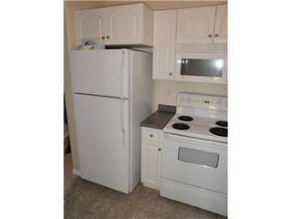 Photo 4: 2 118 Pawlychenko Lane in Saskatoon: Lakewood S.C. Condominium for sale (Saskatoon Area 01)  : MLS®# 387808