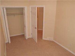 Photo 11: 2 118 Pawlychenko Lane in Saskatoon: Lakewood S.C. Condominium for sale (Saskatoon Area 01)  : MLS®# 387808