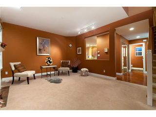 """Photo 2: 50 1705 PARKWAY Boulevard in Coquitlam: Westwood Plateau House for sale in """"TANGO"""" : MLS®# V863623"""