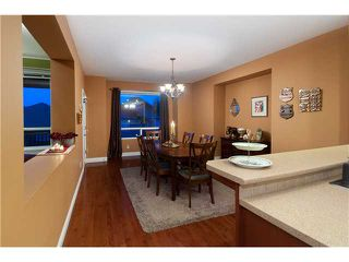 """Photo 3: 50 1705 PARKWAY Boulevard in Coquitlam: Westwood Plateau House for sale in """"TANGO"""" : MLS®# V863623"""