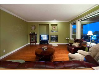 """Photo 5: 50 1705 PARKWAY Boulevard in Coquitlam: Westwood Plateau House for sale in """"TANGO"""" : MLS®# V863623"""
