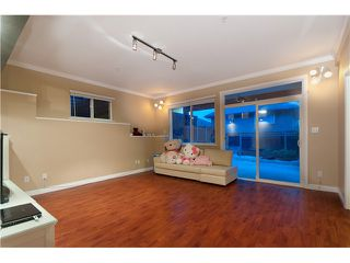 """Photo 7: 50 1705 PARKWAY Boulevard in Coquitlam: Westwood Plateau House for sale in """"TANGO"""" : MLS®# V863623"""