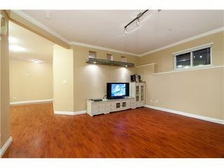 """Photo 8: 50 1705 PARKWAY Boulevard in Coquitlam: Westwood Plateau House for sale in """"TANGO"""" : MLS®# V863623"""