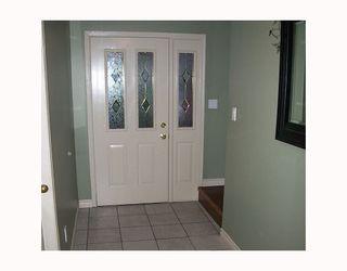 Photo 9: 840 BLAIR in Prince_George: N79PGW House for sale (N79)  : MLS®# N185111