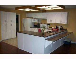 Photo 2: 840 BLAIR in Prince_George: N79PGW House for sale (N79)  : MLS®# N185111