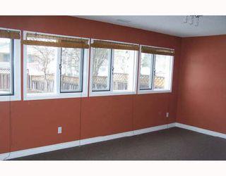 Photo 8: 840 BLAIR in Prince_George: N79PGW House for sale (N79)  : MLS®# N185111