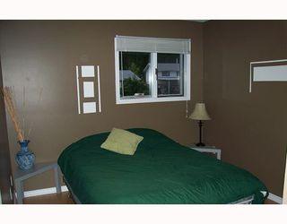Photo 7: 840 BLAIR in Prince_George: N79PGW House for sale (N79)  : MLS®# N185111