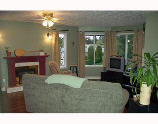 Photo 3: 840 BLAIR in Prince_George: N79PGW House for sale (N79)  : MLS®# N185111