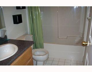Photo 5: 840 BLAIR in Prince_George: N79PGW House for sale (N79)  : MLS®# N185111