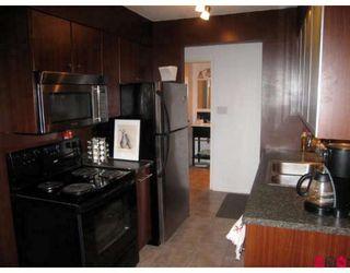 """Photo 3: 304 11816 88TH Avenue in Delta: Annieville Condo for sale in """"Sungod Villa"""" (N. Delta)"""