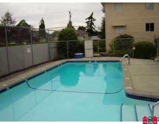 """Photo 5: 304 11816 88TH Avenue in Delta: Annieville Condo for sale in """"Sungod Villa"""" (N. Delta)"""