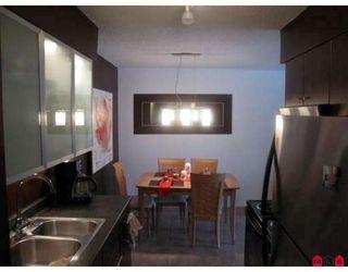 """Photo 7: 304 11816 88TH Avenue in Delta: Annieville Condo for sale in """"Sungod Villa"""" (N. Delta)"""