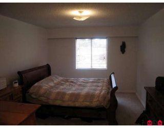 """Photo 6: 304 11816 88TH Avenue in Delta: Annieville Condo for sale in """"Sungod Villa"""" (N. Delta)"""