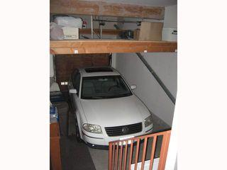 Photo 9: TIERRASANTA Condo for sale : 2 bedrooms : 11160 Portobelo in San Diego