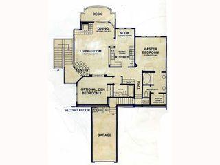 Photo 12: TIERRASANTA Condo for sale : 2 bedrooms : 11160 Portobelo in San Diego