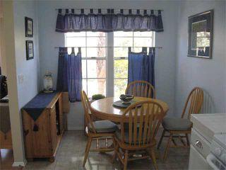 Photo 6: TIERRASANTA Condo for sale : 2 bedrooms : 11160 Portobelo in San Diego