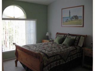 Photo 7: TIERRASANTA Condo for sale : 2 bedrooms : 11160 Portobelo in San Diego
