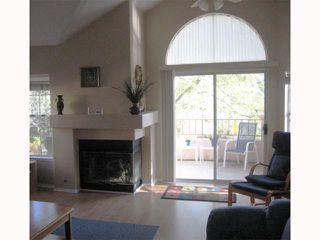 Photo 3: TIERRASANTA Condo for sale : 2 bedrooms : 11160 Portobelo in San Diego