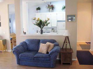 Photo 4: TIERRASANTA Condo for sale : 2 bedrooms : 11160 Portobelo in San Diego