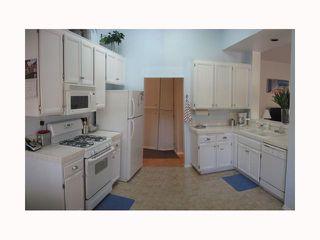 Photo 5: TIERRASANTA Condo for sale : 2 bedrooms : 11160 Portobelo in San Diego