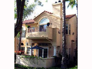 Photo 1: TIERRASANTA Condo for sale : 2 bedrooms : 11160 Portobelo in San Diego