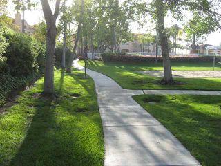 Photo 11: TIERRASANTA Condo for sale : 2 bedrooms : 11160 Portobelo in San Diego