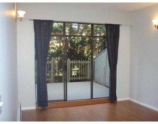 """Photo 7: 108 1345 W 15TH Avenue in Vancouver: Fairview VW Condo for sale in """"SUNRISE WEST"""" (Vancouver West)  : MLS®# V768368"""