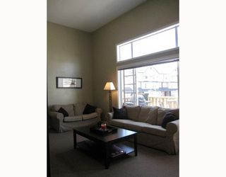 Photo 4: 231 COPPERFIELD Lane SE in CALGARY: Copperfield Townhouse for sale (Calgary)  : MLS®# C3385250