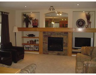 Photo 2:  in WINNIPEG: Fort Garry / Whyte Ridge / St Norbert Residential for sale (South Winnipeg)  : MLS®# 2804286