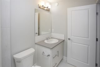 Photo 15: 46 2922 Maple Way in Edmonton: Zone 30 Townhouse for sale : MLS®# E4165264