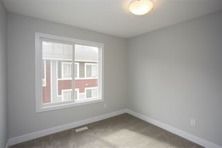 Photo 12: 46 2922 Maple Way in Edmonton: Zone 30 Townhouse for sale : MLS®# E4165264