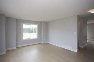 Photo 11: 46 2922 Maple Way in Edmonton: Zone 30 Townhouse for sale : MLS®# E4165264