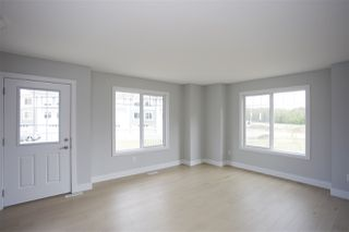 Photo 10: 46 2922 Maple Way in Edmonton: Zone 30 Townhouse for sale : MLS®# E4165264