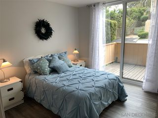 Photo 13: HILLCREST Condo for sale : 2 bedrooms : 4304 6th Avenue in San Diego